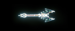 epic t7 scepter