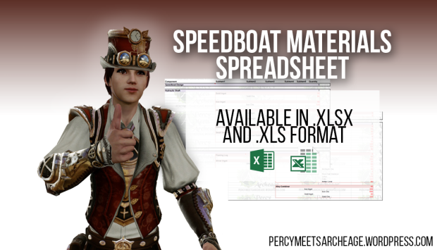 speedboat-materials-promo